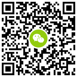 QRCode_20210611191257.png
