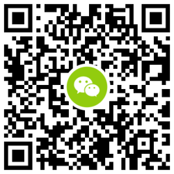 QRCode_20210618154029.png