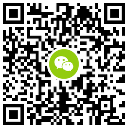 QRCode_20210618180901.png