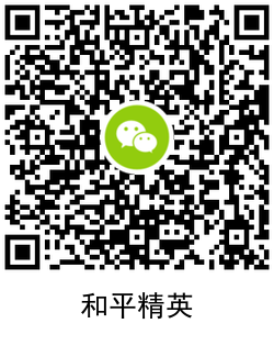 QRCode_20210625202903.png