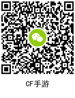 QRCode_20210625203058.png