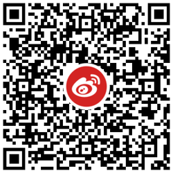QRCode_20210626100520.png