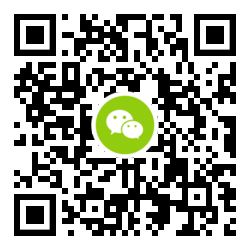 QRCode_20210626201209.png