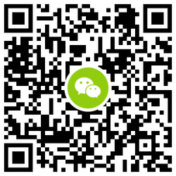 QRCode_20210630211524.png