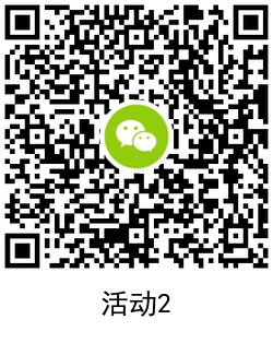 QRCode_20210702154021.png