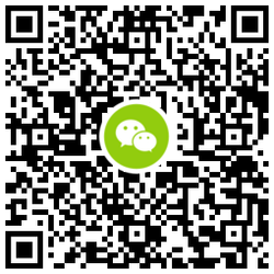 QRCode_20210702204625.png