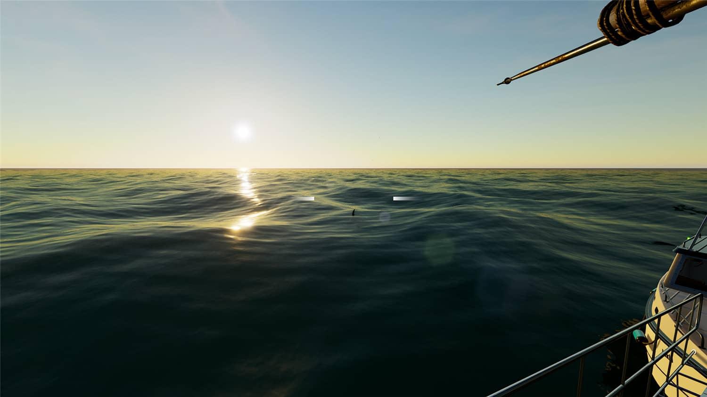 《钓鱼:北大西洋》v1.5.685中文版