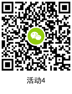 QRCode_20210707110025.png