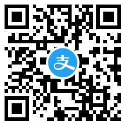 QRCode_20210715103100.png