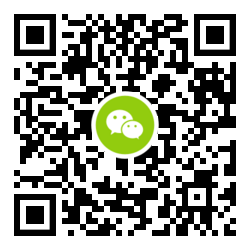 QRCode_20210716161032.png