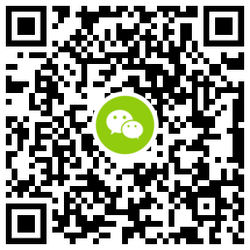 QRCode_20210717102313.png