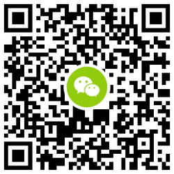 QRCode_20210717131222.png