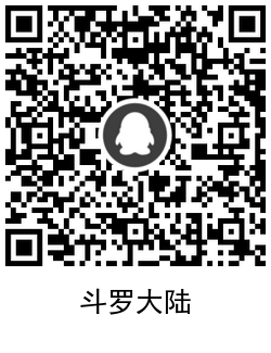 QRCode_20210718135454.png