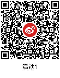 1134673_1626489107.jpg