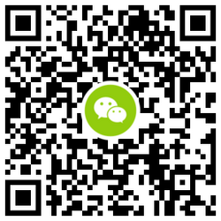 QRCode_20210721103917.png