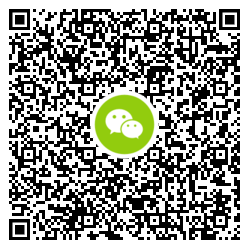 QRCode_20210723163432.png