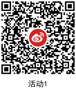 QRCode_20210724190243.png
