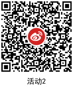 QRCode_20210724190747.png