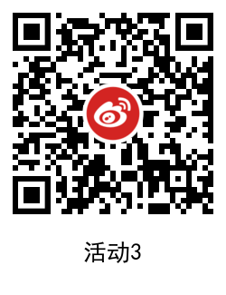 QRCode_20210724190413.png