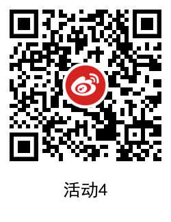 QRCode_20210724190326.png