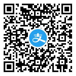 6967955_1627438417.jpg