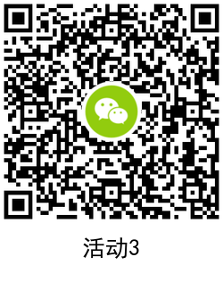 QRCode_20210728185728.png