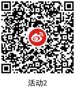 QRCode_20210731155533.png