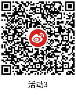 QRCode_20210731155614.png