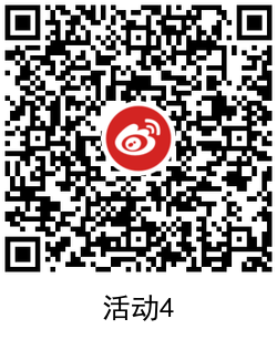 QRCode_20210731155636.png