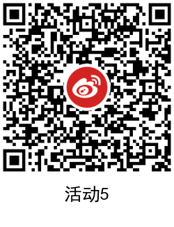 QRCode_20210731155709.png