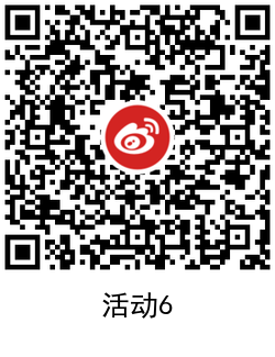 QRCode_20210731165447.png