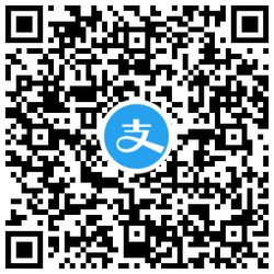 QRCode_20210803165341.png