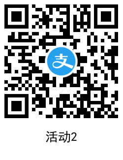 QRCode_20210816200940.png