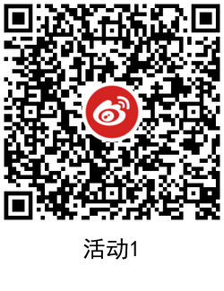 QRCode_20210822192423.png