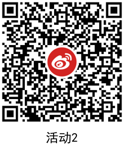 QRCode_20210822192931.png