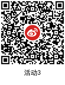 QRCode_20210822192943.png