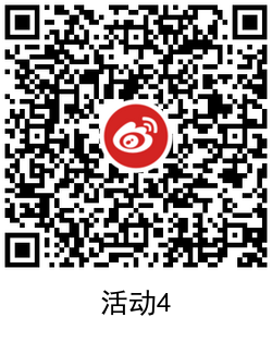 QRCode_20210822193145.png