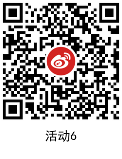 QRCode_20210822193217.png