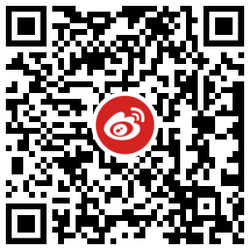 QRCode_20210826132056.png