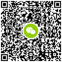 QRCode_20210905191042.png