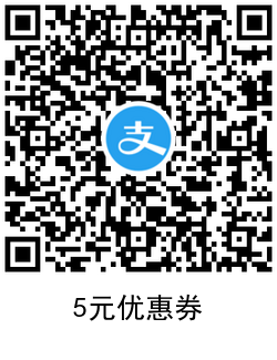 QRCode_20210908150943.png