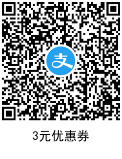 QRCode_20210908151044.png