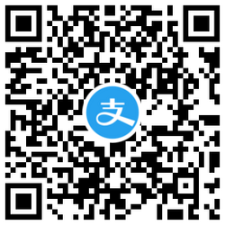 QRCode_20210913150815.png