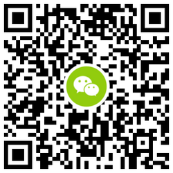 QRCode_20210915172204.png