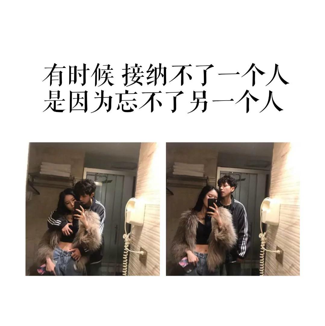 Screenshot_2019_0316_072646.png