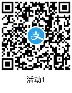 QRCode_20210919190850.png