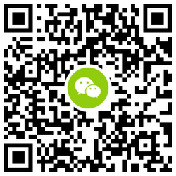 QRCode_20210920201514.png