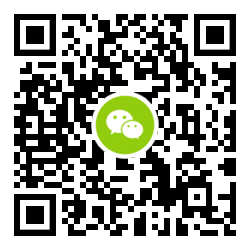 QRCode_20210922180851.png