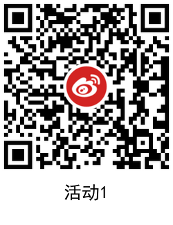 QRCode_20210925141058.png