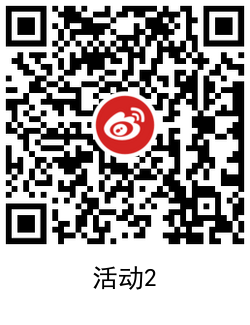 QRCode_20210925140750.png